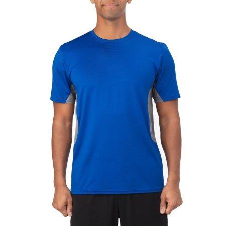 eb0d0de82c348 Fuerza Camisetas Frescas Russell Grande De Los Hombres De ...