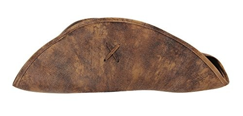 Fugarse Sombrero De Jack Jack Sparrow -   200.000 en Mercado Libre 623c0fb2d97