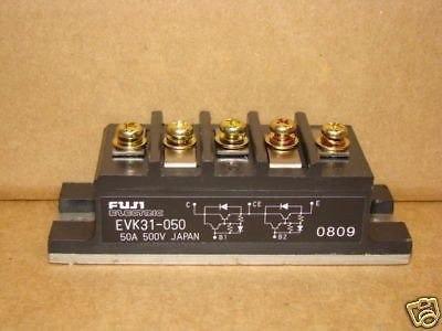 fuji a50l-0001-0091 evk31050 evk31-050 evk 31 050