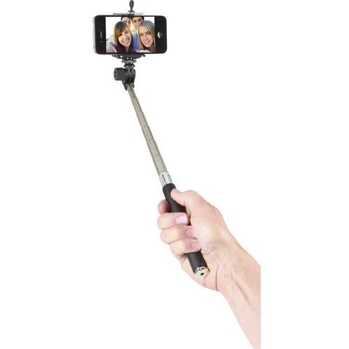 fujifilm camara digital accesorios