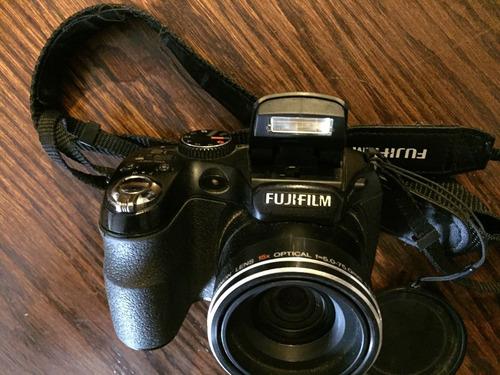 fujifilm finepix s 12 megapixeles