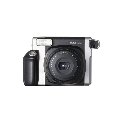 fujifilm instantánea cámara digital