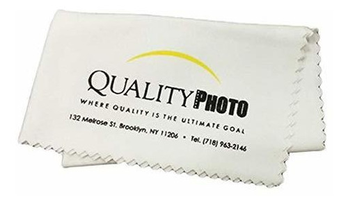 fujifilm instax mini 9 instant camara lime yellow film
