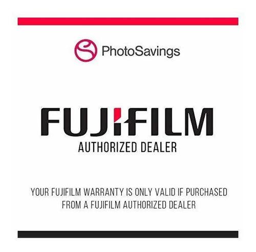 fujifilm instax mini instant film (100 hojas) instax mini +
