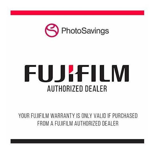 fujifilm instax mini instant film (80 hojas) instax mini + 5