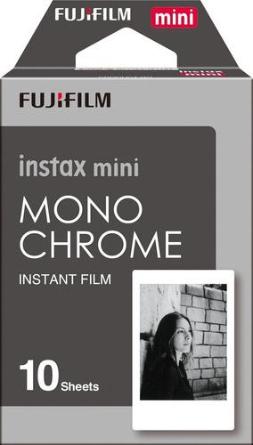 fujifilm instax mini película instantánea 17 set, cielo azul