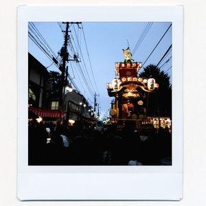 fujifilm instax square sq6 dorado nueva