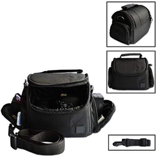 fujifilm quicksnap cámara de uso único