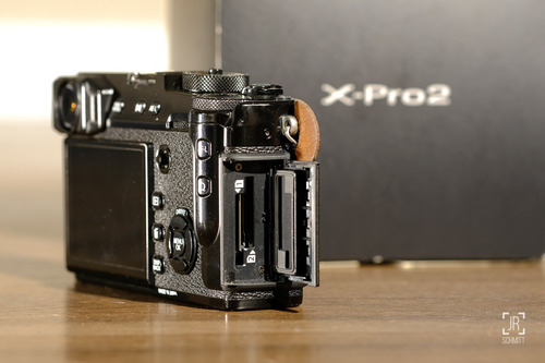 fujifilm x-pro2 24mp mirrorless filma 4k ñ é xt2 xt20 xt3 xh