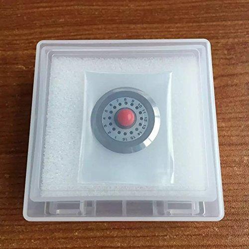 fujikura ct30 ct20 limpiador de fibra optica cb16 fabricado