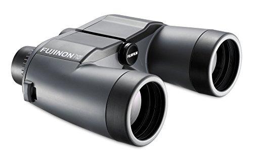 fujinon marinero 7x50 wp - xl porro prisma binocular