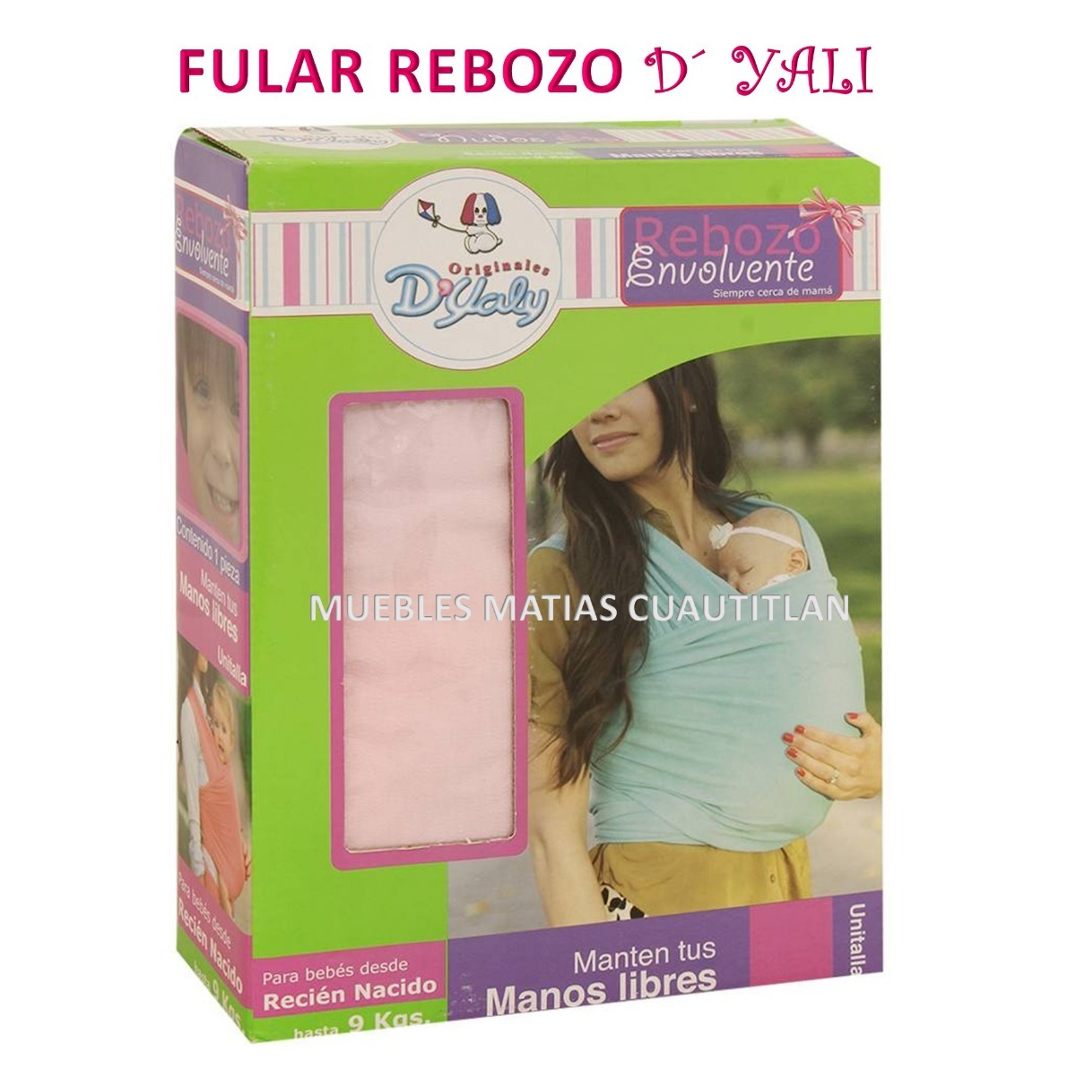 Famoso Rosa Y Plata Uñas Bebé Ornamento - Ideas Para Pintar Uñas ...
