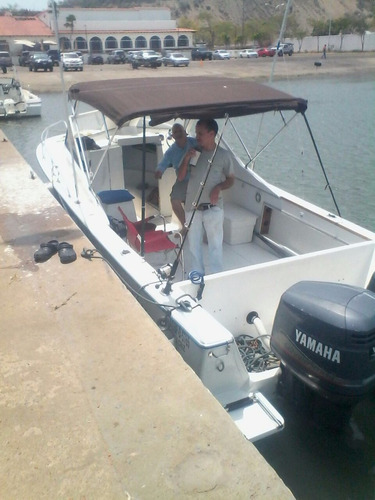 full day pesca o playa