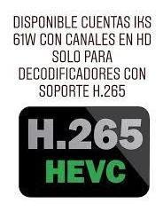 full hd 1080p 61w --70w
