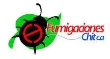 fumigacion contra pulgas y garrapatas efectos garantizados
