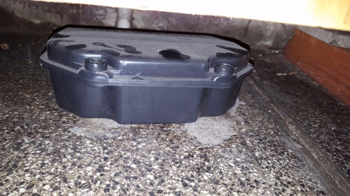 fumigacion - control de plagas - limpieza de tanques de agua