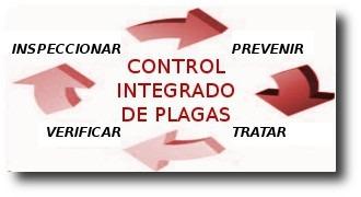 fumigación ¿ control de plagas santo domingo 809-273-7599
