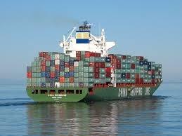 fumigacion de  carros camiones barcos yates y aviones