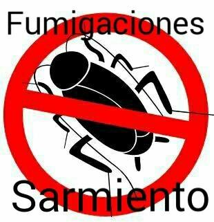 fumigación de cucarachas,pulgas,abejas, murciélagos,ratas.