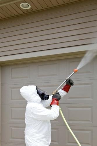 fumigacion desinfeccion desratizacion y limpieza de tanques
