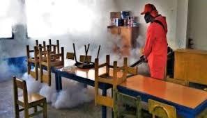 fumigacion en maracaibo servicios de fumigaciones la fe