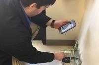 fumigacion fumigador certificado poe precios coherentes