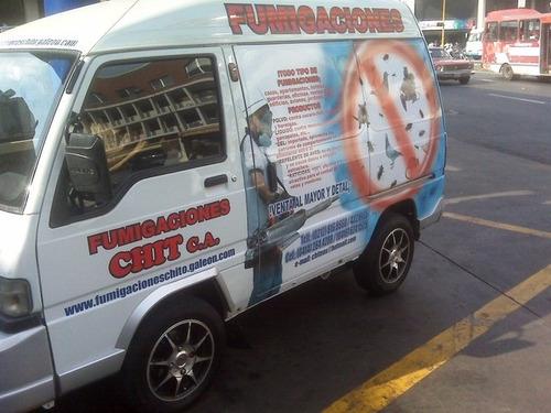fumigacion-limpieza-fumigaciones-en-caracas-empresa-de