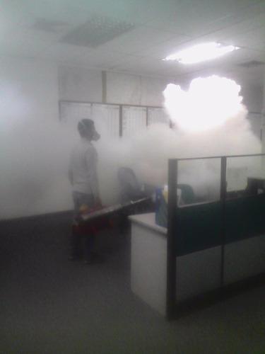 fumigacion ratas zancudos moscas termitas chiripa gel polvo