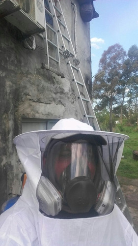 fumigaciones, 099370674, desinfecciones, control de plagas