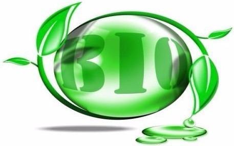 fumigaciones antialergicas biodegradable josue 0414.6368445