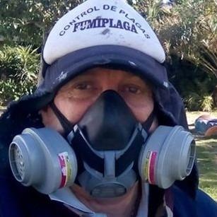 fumigaciones atlantida fumiplaga  expertos en  cucarachas