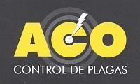 fumigaciones control de plagas cucarachas roedores etc