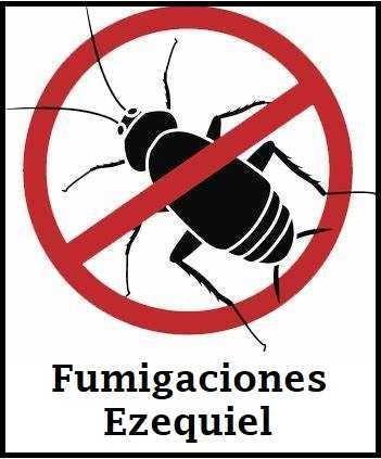 fumigaciones cucarachas ratas control de plagas desinfección