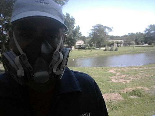 fumigaciones cucarachas ratas zona sur y caba