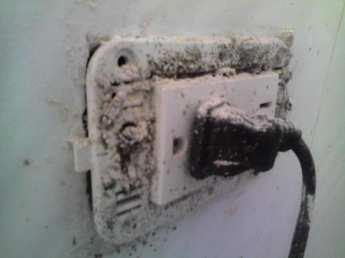 fumigaciones cucarchas chiripas polvo gel gas liquido ratone