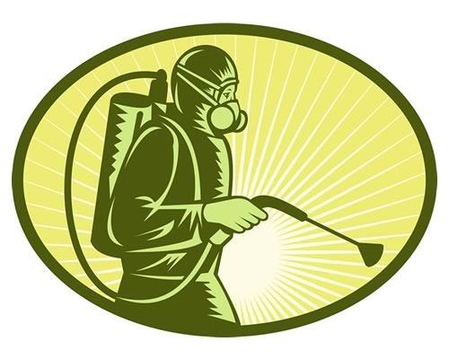 fumigaciones, desinfecciones, control de plagas