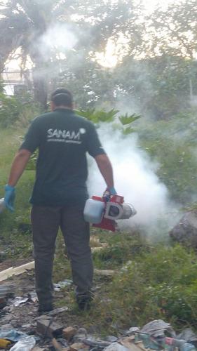 fumigaciones-desratizacion-zona sur lanus, lomas, avellaneda