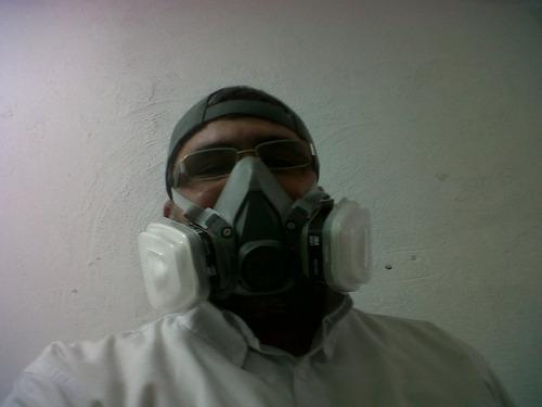 fumigaciones domesticas, institucionales y comerciales