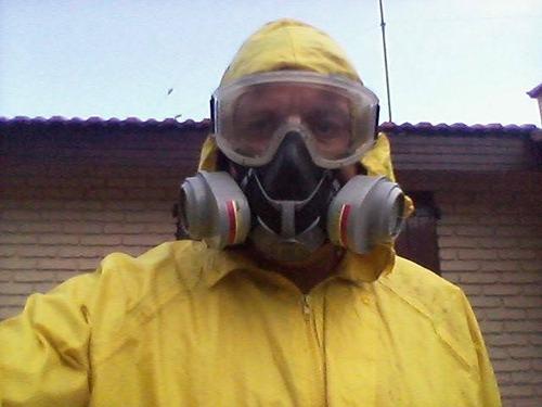 fumigaciones fumiplaga  expertos en germánica (cucarachas)