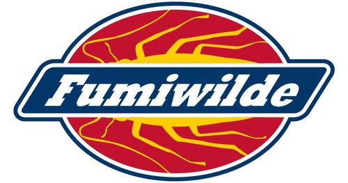 fumigaciones zona sur fumiwilde