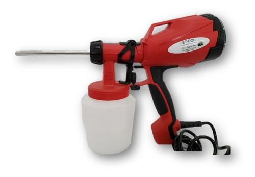 fumigador. aplicador de polvo en seco