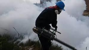 fumigadora    adonai - tele-whasap. 829-435-6888 82-534-1717