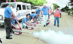 fumigadora alfi -tele- whasap. 829-435-6888  809-433-3322