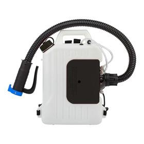 Fumigadora Electrica Profesional Nebulizadora 10lts
