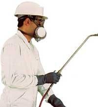 fumigadora suiza - fumigaciones con certificado