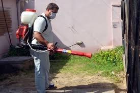 fumigadora   teodoro 809-327-7880 829-534-1717