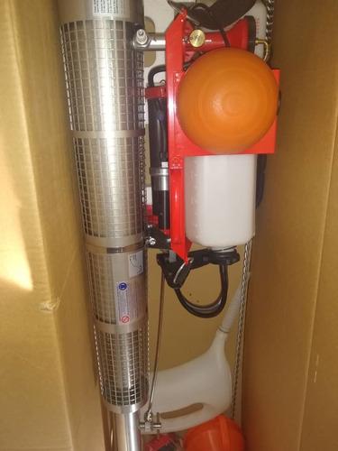 fumigadora termonebulizadora portátil nueva