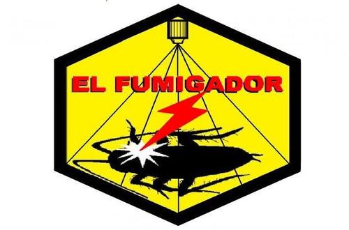 fumigadora,fumigador,fumigacion,controlamosplagas8295048885