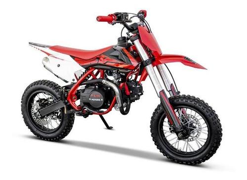 fun motors laminha 100 fun motors mini moto laminha 100cc 20