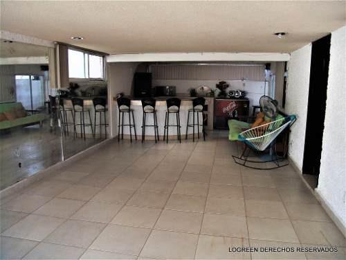 funcional casa campestre con espacios aprovechados al maximo